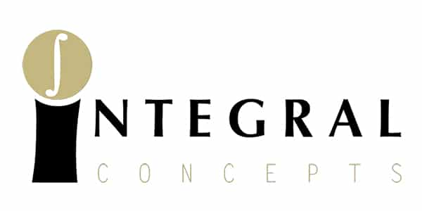 DataNet Quality Systems Partners with Integral Concepts, Inc. to Deliver Comprehensive Manufacturing