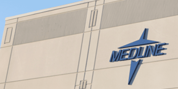 Medline Industries, Inc. Selects WinSPC to Drive Quality Improvements at State-of-the-Art Health Care Manufacturing Facility