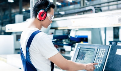 Six Steps to Shop Floor Acceptance of SPC Software   Quality Insight