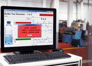 WinSPC Real-Time SPC Software | WinSPC com