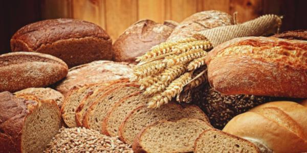 Bakeries Leverage WinSPC to Raise Profits and Satisfaction