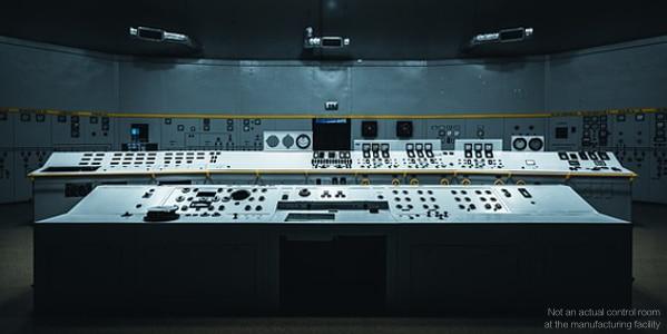 Company Improves SECAR Control Room Panel with Visual WinSPC Production Alerts   WinSPC News