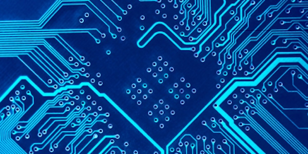 PCB Manufacturer Selects WinSPC as Real-Time SPC Solution