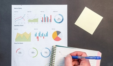 Performance Playbook: 5 Ideas for Increasing Line Efficiency   Quality Insight