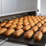 Nutrition-Focused Bakery Digitizes Bread Production Process | WinSPC News