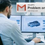Staying Abreast of Process Changes: Production Problem Emails | WinSPC Tips & Tricks