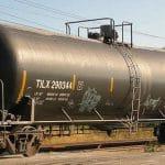 Fluid Tank Supplier Delivers Critical Temp Change Alerts to Line Operators | WinSPC News