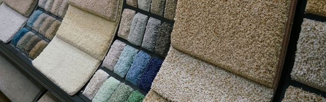 Every Stitch Matters – An inside look at the Carpet Industry | Quality Insight
