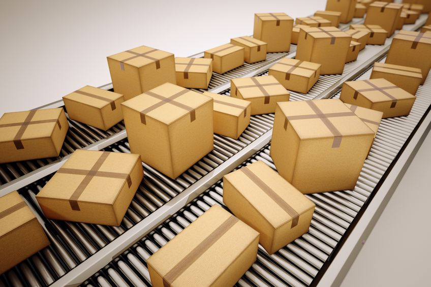 The Box Matters – An inside look at the Carton Industry | Quality Insight